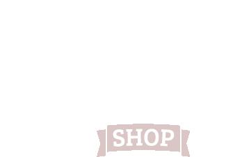 Trendy Living